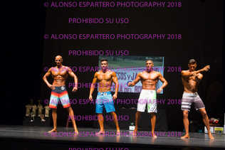 INTERPROVINCIAL_MEN´S_PHYSIQUE_+175_-42.
