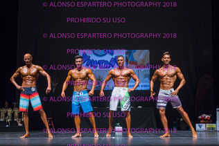 INTERPROVINCIAL_MEN´S_PHYSIQUE_+175_-45.