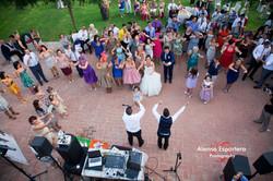 Muestras bodas 0694