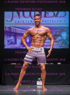 INTERPROVINCIAL_MEN´S_PHYSIQUE_+175_-1.j