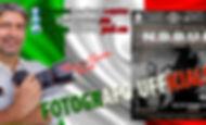 BANNER cpto italiano nbbui ITALIANO.jpg