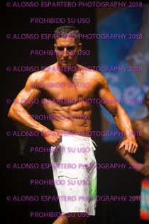 INTERPROVINCIAL_MEN´S_PHYSIQUE_+175_-29.