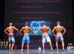 INTERPROVINCIAL_MEN´S_PHYSIQUE_+175_-43.
