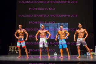INTERPROVINCIAL_MEN´S_PHYSIQUE_+175_-36.