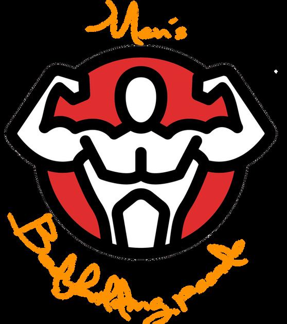 Men Bodybuilding PESADO.png