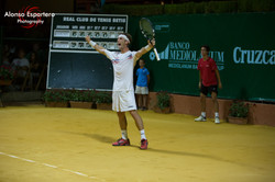 2013-09-134 Final INdividual COPA SEVILLA TENIS 0878