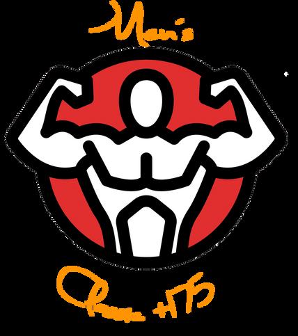 Men Classic +175.png