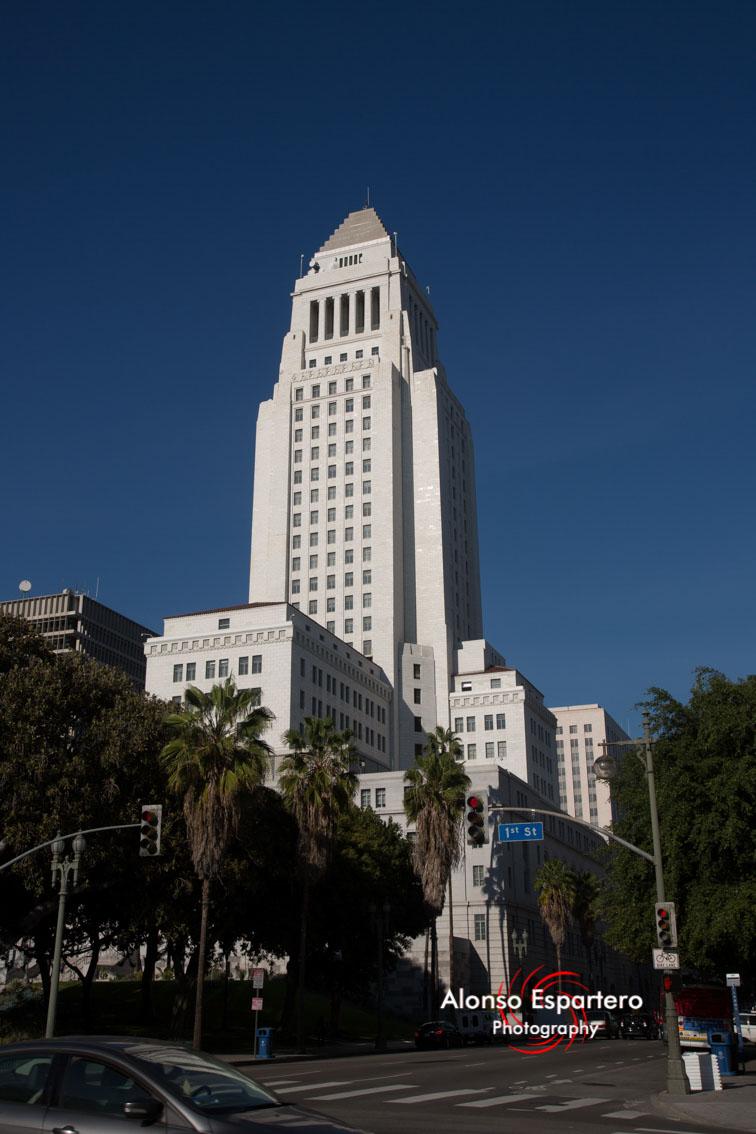 LOS ANGELES-6