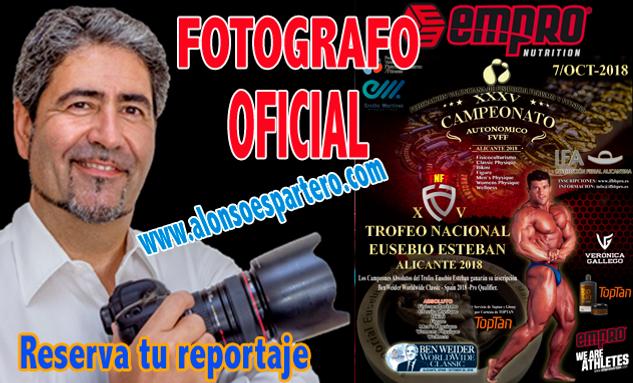 anuncio com valenciana.png