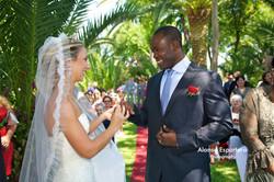 Muestras bodas 0178