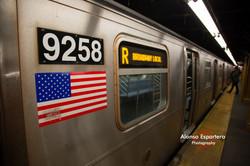 NUEVA YORK-50