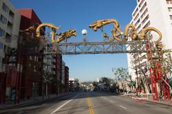 LOS ANGELES-10