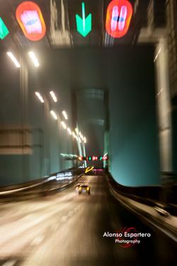 Puente_del_5º_Centenario_16