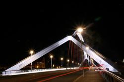 puente de la barqueta_4234