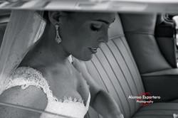 Muestras bodas 0059