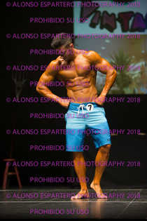 INTERPROVINCIAL_MEN´S_PHYSIQUE_+175_-6.j