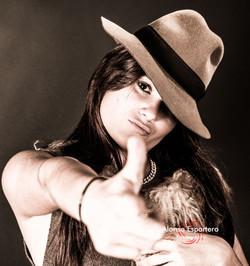 2012-11-04 LINCE-REYES-Fotos Alonso Espartero 011