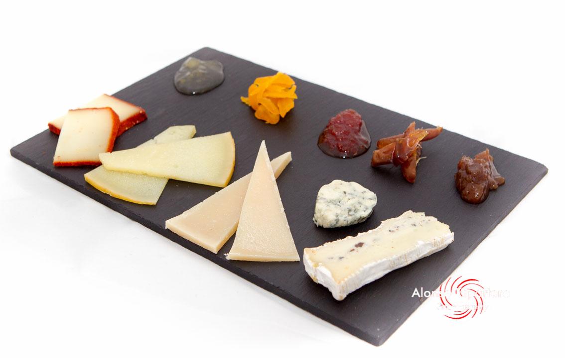 2015-06-02 Tabla de quesos-5