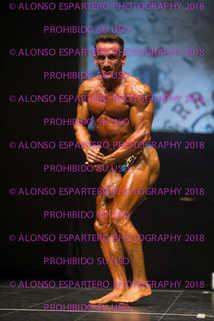 INTERPROVINCIAL CULTURISMO LIGERO  -13.j