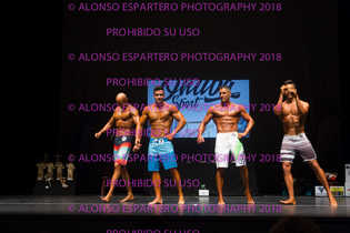 INTERPROVINCIAL_MEN´S_PHYSIQUE_+175_-41.