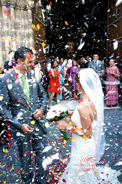 Muestras bodas 914