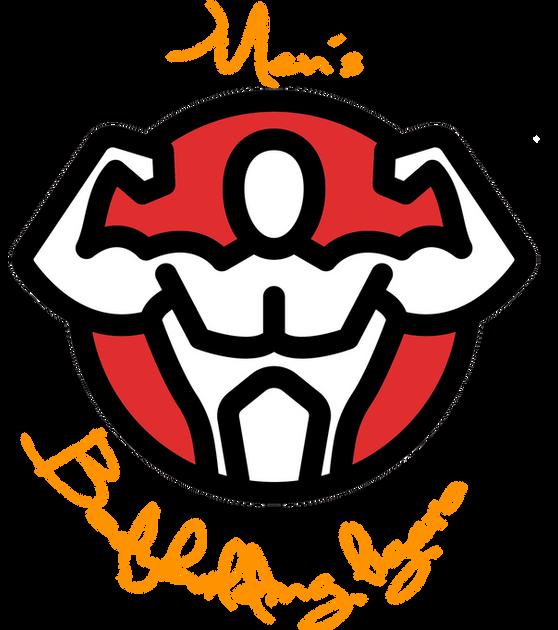 Men Bodybuilding LIGERO.png