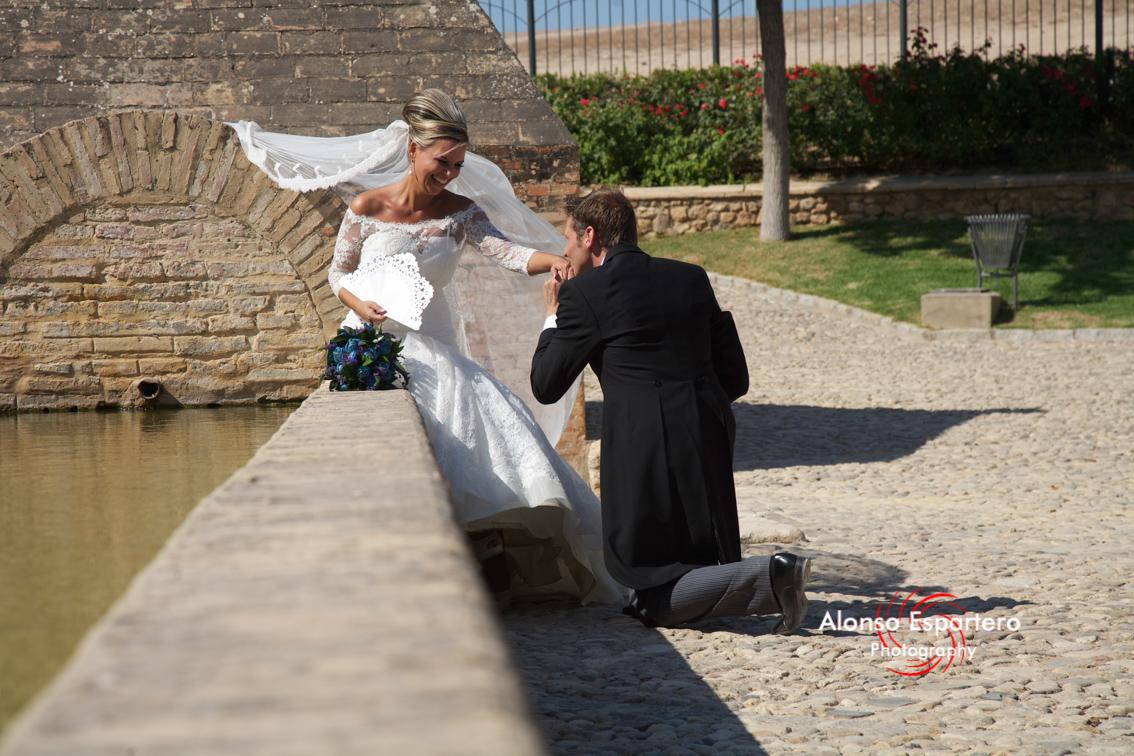 Muestras bodas 0782