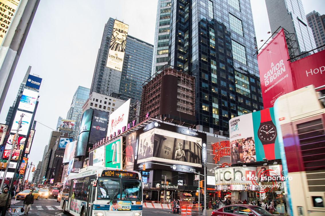 NUEVA YORK-53