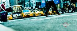NUEVA YORK-6