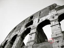exposicion roma_525