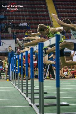 2011-02-12 Campeonato de Andalucia de Atletismo Tarjeta 14N0E9329
