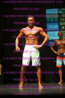 INTERPROVINCIAL_MEN´S_PHYSIQUE_+175_-25.