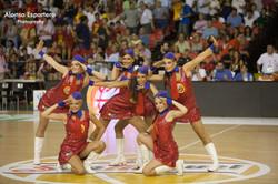 cheerleaders 2 (223)
