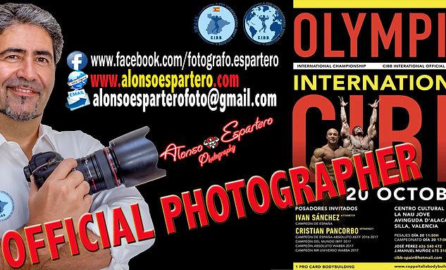 BANNER OLYMPIA CIBB.jpg