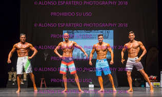 INTERPROVINCIAL_MEN´S_PHYSIQUE_+175_-35.
