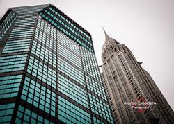 NUEVA YORK-15