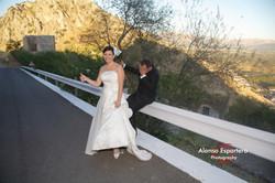 Muestras bodas 0409