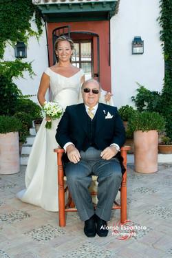Muestras bodas 962