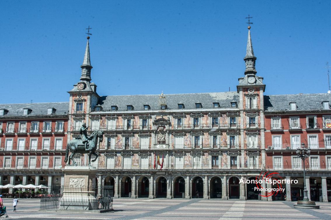MADRID-17
