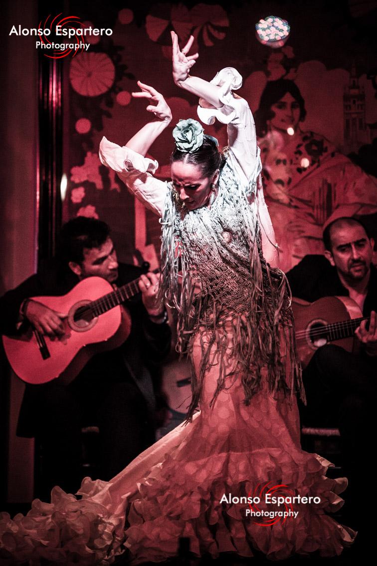 Carmen Lozano-50