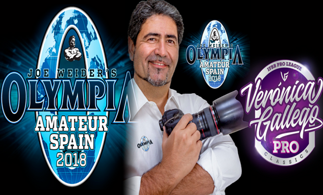 BANNER WEB OLYMPIA.png
