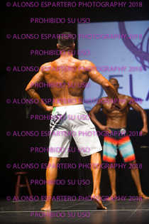 INTERPROVINCIAL_MEN´S_PHYSIQUE_+175_-30.