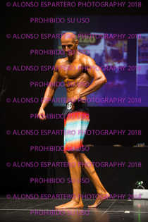 INTERPROVINCIAL_MEN´S_PHYSIQUE_+175_-18.