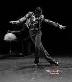 AEG Eduardo Guerrero la Bienal 349