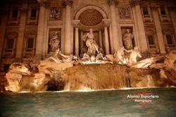 Roma septiembre 2010 2 (602)
