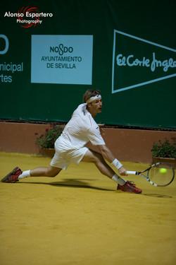 2013-09-134 Final INdividual COPA SEVILLA TENIS 0670