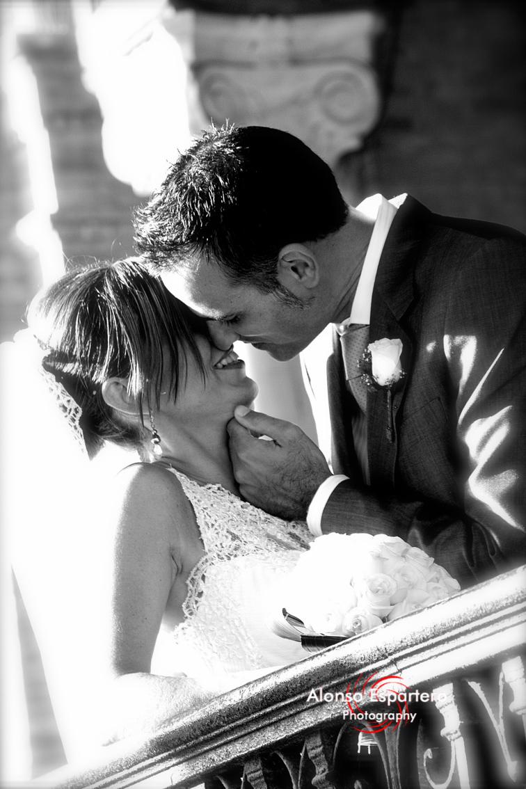 Muestras bodas 0921