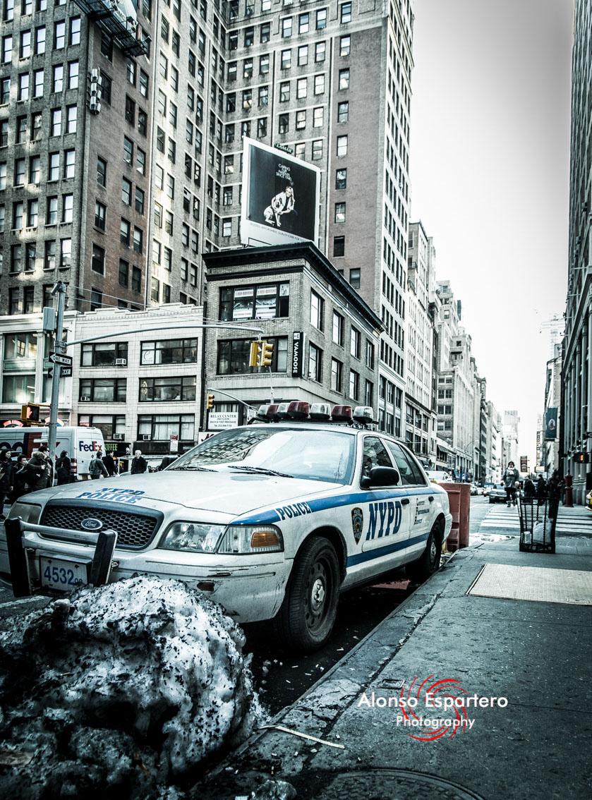 NUEVA YORK-9