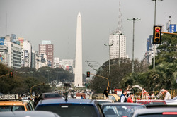 BUENOS AIRES-11