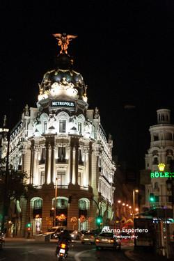 MADRID-25
